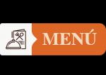 btn-menu-top