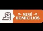 lenos_y_carbon_menu_btn_135x75