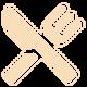 logo_MenuProductos